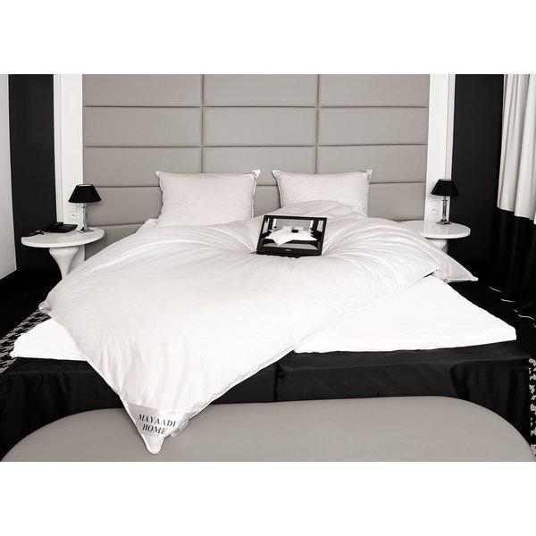 bettdecken mayaadi home seite 2. Black Bedroom Furniture Sets. Home Design Ideas