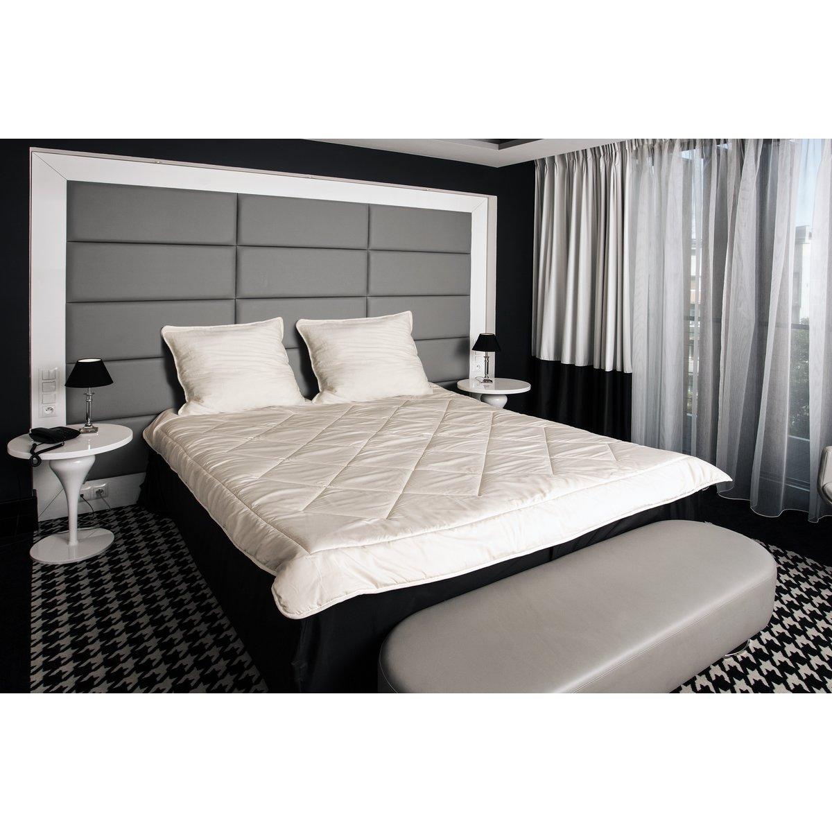bettdecken eigenschaften schonbez ge bettdecken lidl lattenroste schlafzimmer mit dachschr ge. Black Bedroom Furniture Sets. Home Design Ideas