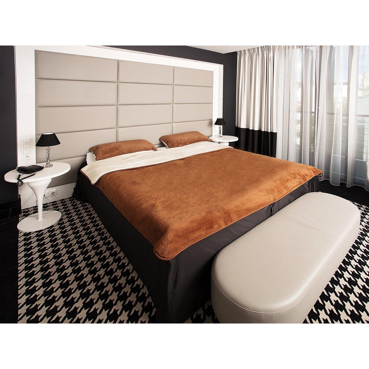 schafschurwolle bettdecke kissen schaf wolle decke schurwolle100 mer 149 90. Black Bedroom Furniture Sets. Home Design Ideas