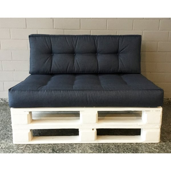 sofa polster affordable designer polster sofaset aus er u er sofa couch sitzgruppe set stoff. Black Bedroom Furniture Sets. Home Design Ideas