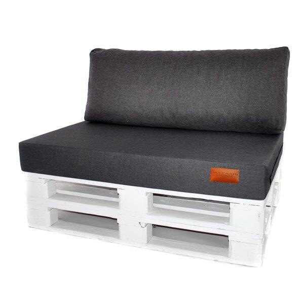 Paletten Sofa Kissen
