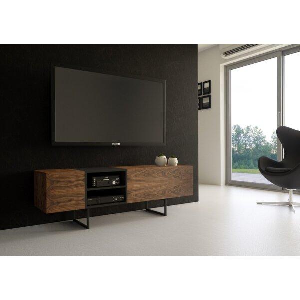 rtv regal sideboard lowboard anrichte wohnzimmer tv schrank abato rt 599 90. Black Bedroom Furniture Sets. Home Design Ideas