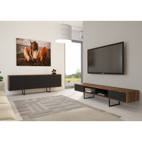 wohnzimmer tv mbel free wohnzimmer tv mbel with. Black Bedroom Furniture Sets. Home Design Ideas