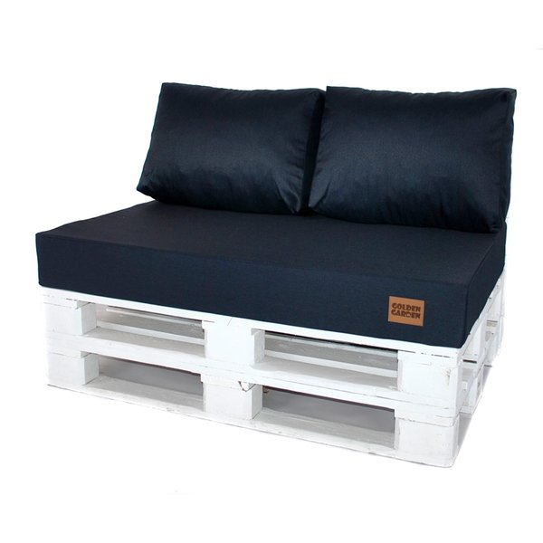 palettenkissen sitzkissen r ckenkissen euro paletten sofa mh gd07 jea 29 90. Black Bedroom Furniture Sets. Home Design Ideas